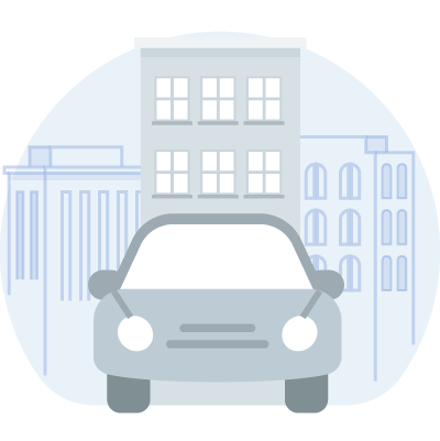 DriveEase Option 1
